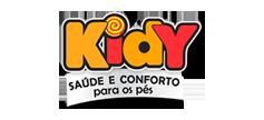 lgo-kidy